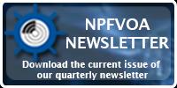 current-newsletter