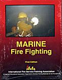 firefightbook