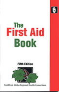 firstaidbook