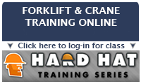 forklift-crane-training
