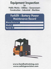 forklift_batterypower