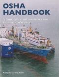 osha_handbook