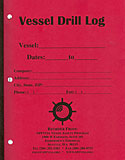 vesseldrilllog